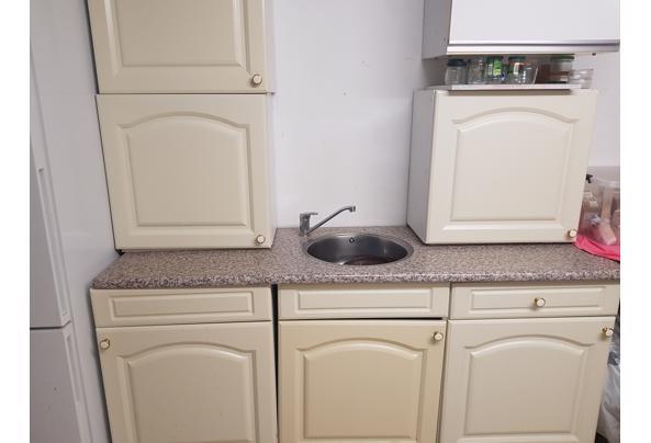 keuken aanrecht inductive kookplaat - 20210522_105852[1]